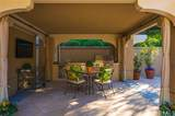 9 Sawgrass - Photo 40