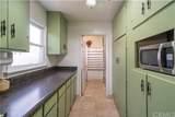 11976 Redbank Street - Photo 9