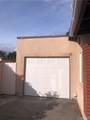 11047 Cantara Street - Photo 4