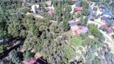 1716 Zermatt Drive - Photo 5