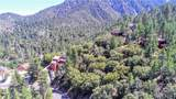1716 Zermatt Drive - Photo 8