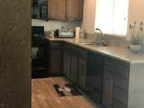 2259 Northpark Street - Photo 5