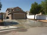 15254 Gaviota Court - Photo 2