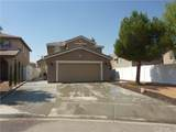 15254 Gaviota Court - Photo 3