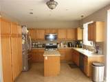 15254 Gaviota Court - Photo 25