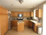 15254 Gaviota Court - Photo 26