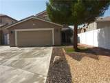 15254 Gaviota Court - Photo 4
