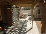 15254 Gaviota Court - Photo 42