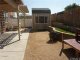 15254 Gaviota Court - Photo 44