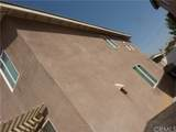 15254 Gaviota Court - Photo 46