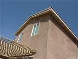 15254 Gaviota Court - Photo 47