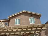 15254 Gaviota Court - Photo 48