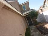 15254 Gaviota Court - Photo 9