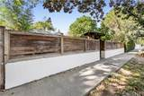 3835 Laurel Canyon Boulevard - Photo 28