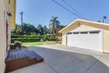 783 Los Robles Avenue - Photo 42