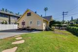 783 Los Robles Avenue - Photo 43