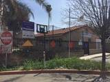 5111 Felspar Street - Photo 1