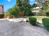 26571 Domingo Drive - Photo 15