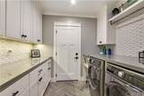 6318 Cardale Street - Photo 22