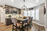 6318 Cardale Street - Photo 4