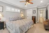 6318 Cardale Street - Photo 31