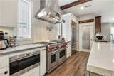 6318 Cardale Street - Photo 10