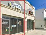 2565 Zoe Avenue - Photo 1