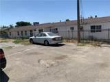 16651 San Bernardino Avenue - Photo 1