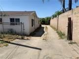 16651 San Bernardino Avenue - Photo 2