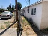 16651 San Bernardino Avenue - Photo 3