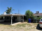 16651 San Bernardino Avenue - Photo 4