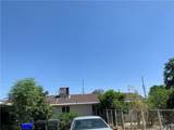 16651 San Bernardino Avenue - Photo 7
