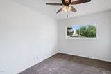 3394 Los Nogales Road - Photo 31