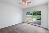 3394 Los Nogales Road - Photo 40