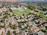 3394 Los Nogales Road - Photo 75