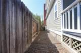 355 Pine Street - Photo 24