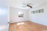 731 Tufts Avenue - Photo 19