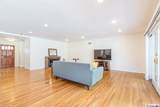 731 Tufts Avenue - Photo 8