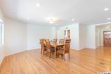 731 Tufts Avenue - Photo 10