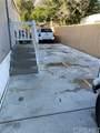 3524 East Avenue R Spc 117 - Photo 8