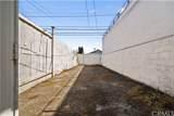 11034 Atlantic Avenue - Photo 13
