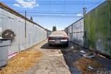 11034 Atlantic Avenue - Photo 14