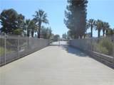 22164 Treasure Island Drive - Photo 26