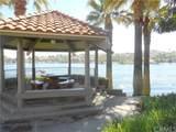 22164 Treasure Island Drive - Photo 33