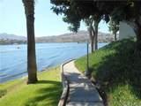 22164 Treasure Island Drive - Photo 34