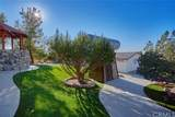 20767 Sunset Drive - Photo 43