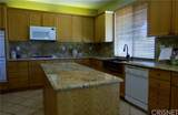 29082 Madrid Place - Photo 12