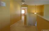 29082 Madrid Place - Photo 22
