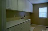 29082 Madrid Place - Photo 24