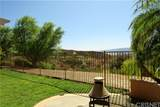 29082 Madrid Place - Photo 45